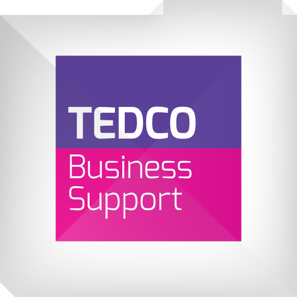casestudies-icon-tedco-logo