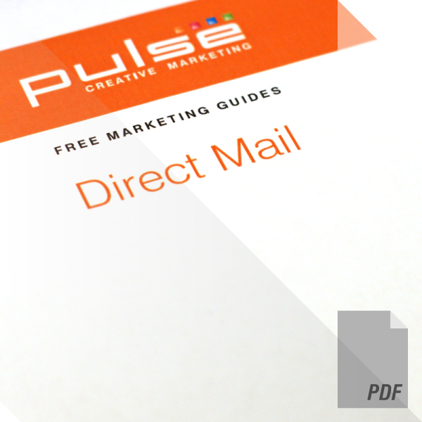 Downloads - Direct Mail