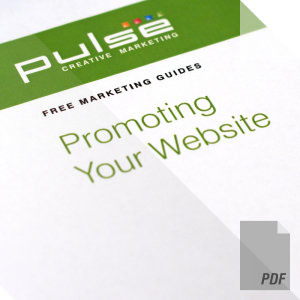 pulse-wp-downloads-im-promotingwebsite