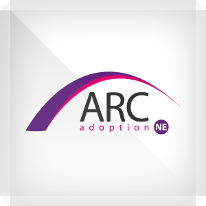 Arc Adoption NE