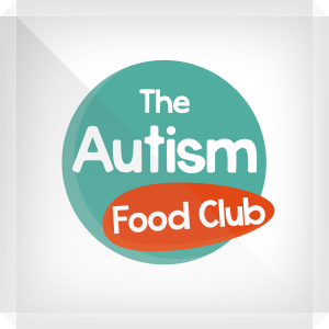 The Autism Food Club