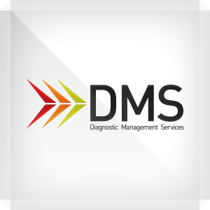 Diagnostic Management Services