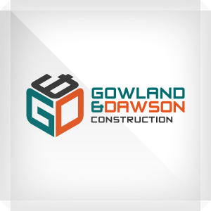 Goland & Dawson Construction