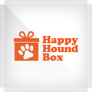 Happy Hound Box