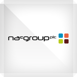 NAC Group