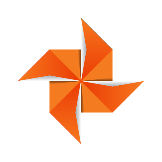 pulse-icon-ondemand-orange